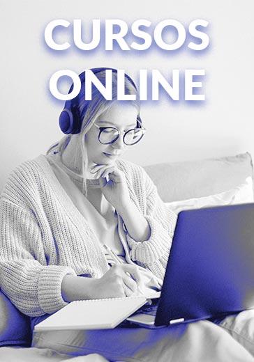 cursos-online-menu