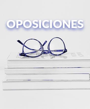 oposiciones-menu
