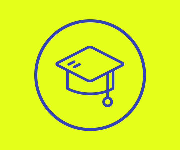 Docencia de la Formación Profesional para el empleo (SSCE0110)