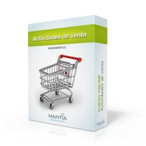 Gestió de l'atenció al client/consumidor