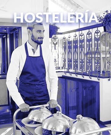 hosteleria-menu